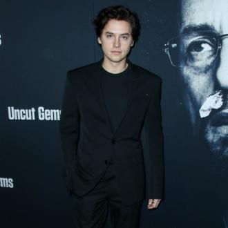 Cole Sprouse quarantining with Riverdale co-star KJ Apa after Lili Reinhart split