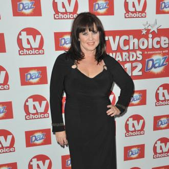 Coleen Nolan stays silent on Jake and Jesy's relationship status