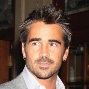 Colin Farrell's Fright Night