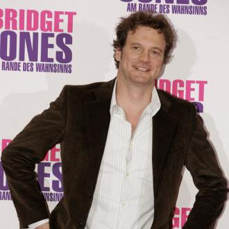 Colin Firth stunned by Mark Darcy's death in Bridget Jones