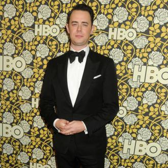 Colin Hanks to return in Jumanji sequel