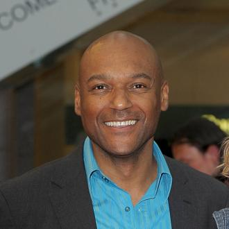 Colin Salmon lifts the lid on new Escobar movie