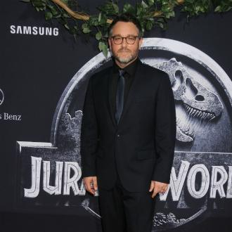 Colin Trevorrow Already Has Plans For Jurassic World 3