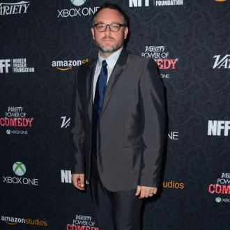 Colin Trevorrow accepts criticism of Jurassic World clip