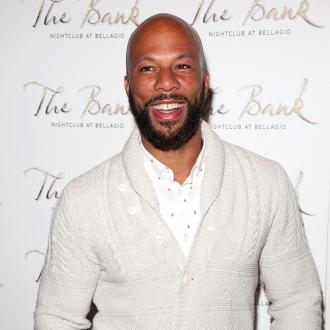 Common joins Liam Neeson in Run All Night