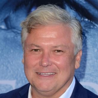 Conleth Hill took Game of Thrones exit 'personally'