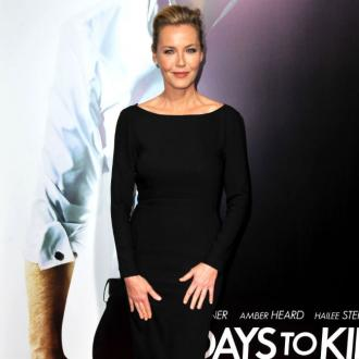 Connie Nielsen landed Wonder Woman role with Zack Snyder's help