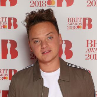 Conor Maynard Tips Dua Lipa For Brits Success