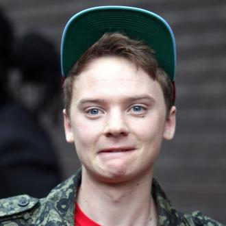 Conor Maynard Wants John Mayer Duet