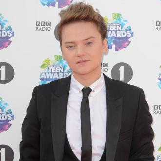 Conor Maynard accepts all marriage proposals