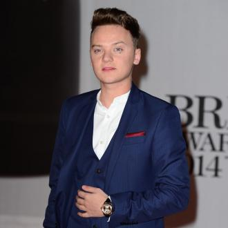 Conor Maynard's sad love split