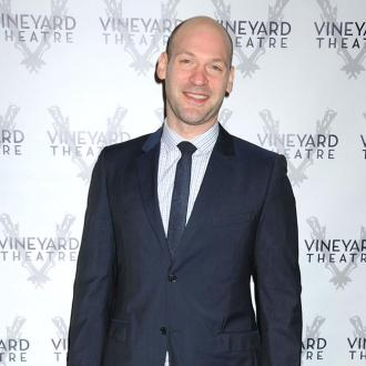 Corey Stoll To Join Ant-man?
