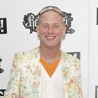 Corey Taylor: Pop music is processed and lifeless