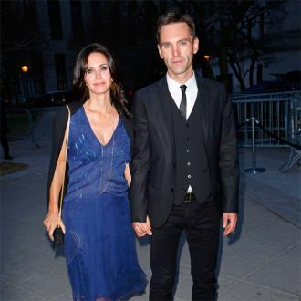 Courteney Cox Chooses Wedding Venue