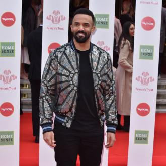 Major labels scramble to sign Craig David
