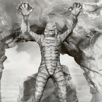 Creature From The Black Lagoon Gets Aquaman Writer Will Beall