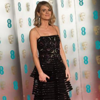 Cressida Bonas handed role in The White House Farm Murders
