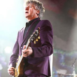 Crowded House To Reunite For First European Tour In A Decade
