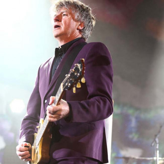 Crowded House delay UK and European tour for second time due to COVID-19