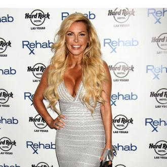 Crystal Hefner: Sex wasn't important to Hugh