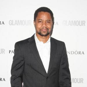 Cuba Gooding Jr. Branded Bartender 'Racist'