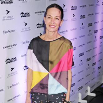 Cynthia Rowley's Tweezerman Design