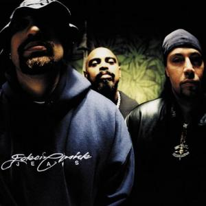 Cypress Hill's Vital Collaboration