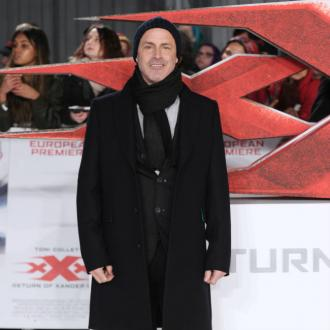 Xxx Director D.j. Caruso Angry At Action Awards Snubs