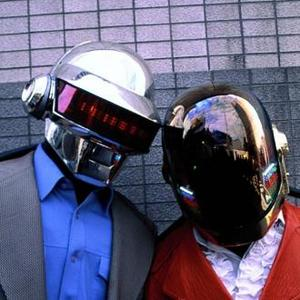 Nile Rodgers Compares Daft Punk To Bowie