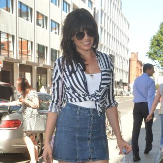 Daisy Lowe Splits From Boyfriend