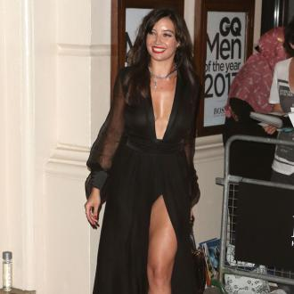 Daisy Lowe's Mum Keeps Her In Check