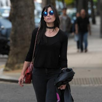 Daisy Lowe cried herself to sleep after Gavin Rossdale discovery