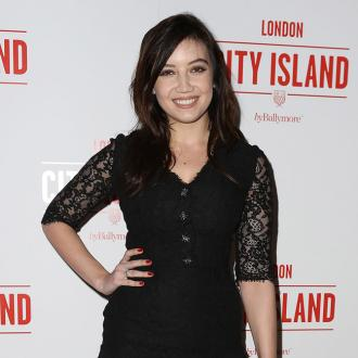 Daisy Lowe Still Speaks To Peaches Geldof