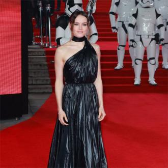 Daisy Ridley: Star Wars Ending Won't Be As Controversial As Game Of Thrones