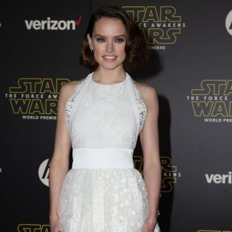 Daisy Ridley: Rey could have been related to Obi-Wan Kenobi in Star Wars sequel trilogy