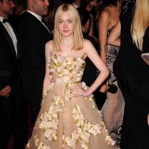Dakota Fanning Will Never Join Twitter