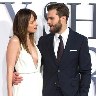 Dornan And Johnson Haven't Signed On For 'Grey'