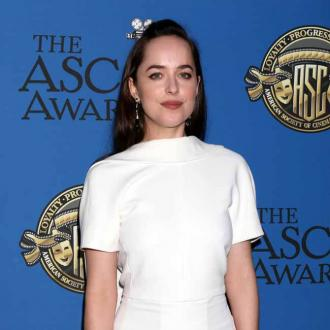 Dakota Johnson's relatives pass on advice to the star