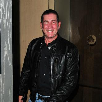 Dale Winton Cause Of Death Revealed