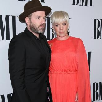 Dallas Green And Pink Have Talked About Doing Another You + Me Album