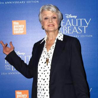 Angela Lansbury clarifies sexual misconduct comments