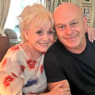 Dame Barbara Windsor Is 'Doing Well' After Alzheimer's Diagnosis