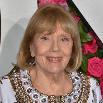 Dame Diana Rigg remembered by Game of Thrones cast and crew
