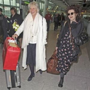 Helen Mirren Hates Young People Having Cosmetic Surgery