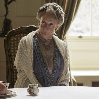 Downton Abbey Movie To Be Released Next Year