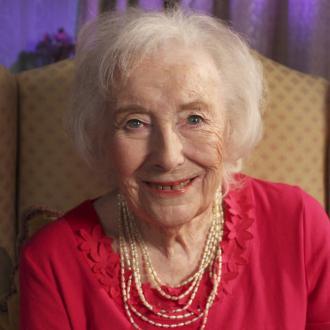 Dame Vera Lynn dies