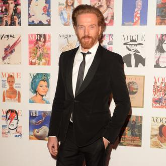 Damian Lewis in final talks for Ocean's Eight