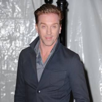 Damian Lewis: I'm an angry adult