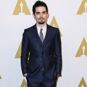 Damien Chazelle Wanted New Challenge Of First Man