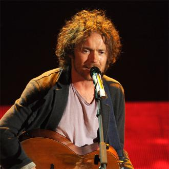 Damien Rice to release new album